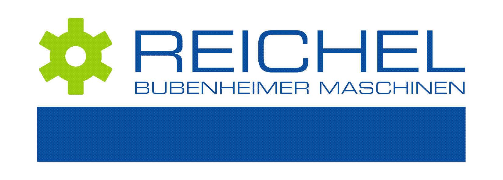 Reichel GmbH Logo